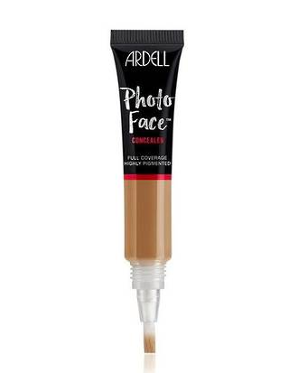 Ardell - Photo Face, Concealer Dark 10.5