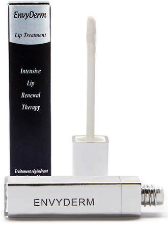 EnvyDerm Collagen Intensive Lip Renewal Therapy