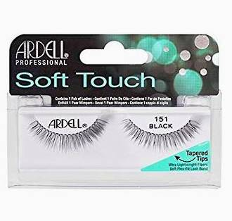 Ardell 151 Soft Touch Lash