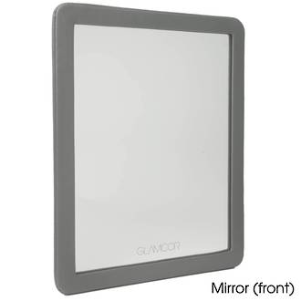 Glamcor Mirror (accessory for Multimedia Go Light Kit)