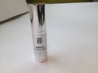 Agefix Serum 15ml