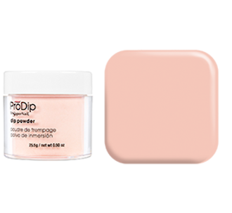 Pro Dip Powder Carnation Pink 25g