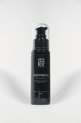 ENZYMEFIX Skin Renewal Mask - 60ml
