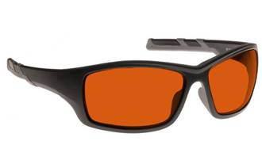 Laser Operator Goggles