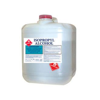 Isopropyl 4L