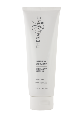 Theravine Professional Intensive Exfoliant 250ml