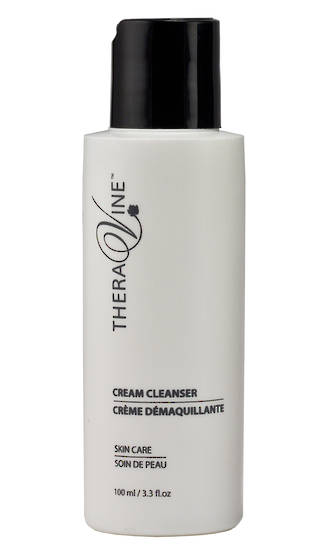 Theravine MINI Cream Cleanser 100ml