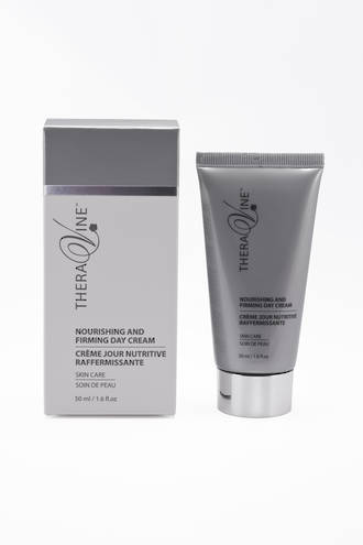 Theravine RETAIL Nourishing and Firming Day Cream 50ml