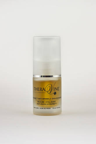 Theravine MINI Vitavine Anti-Wrinkle Skin Booster