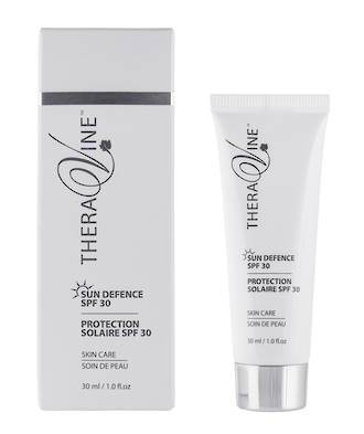 Theravine MINI Sun Defence SPF30