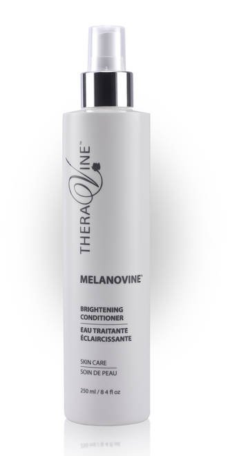 Theravine RETAIL Melanovine Brightening Conditioner 250ml