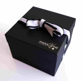 Theravine Gift Box Black