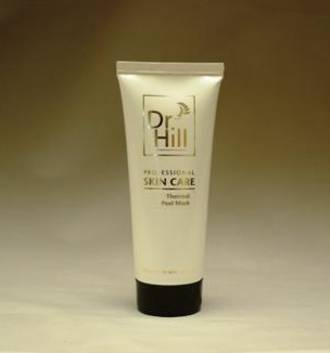Dr Hill Thermal Peel Mask 125g