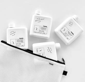 Tonik - Ultimate Bundle Pack - 4 packs
