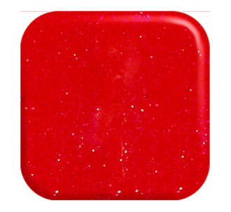 Pro Dip Powder Alluring Red 25g