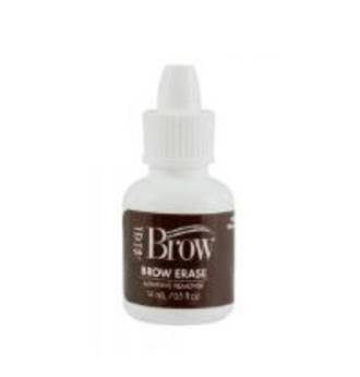 Ardell Brow Erase 14ml