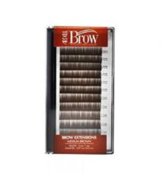 Ardell Medium Brown Brow Extensions