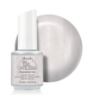 Just Gel HAWAIIAN ICE 14ml Polish