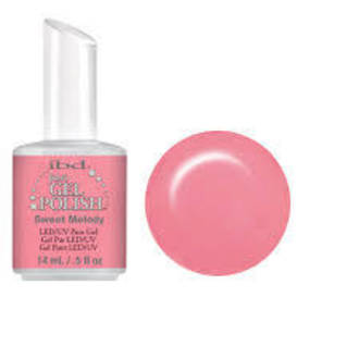 Just Gel SWEET MELODY 14ml Polish
