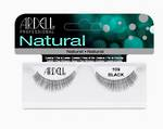 Ardell Fashion Lashes 109 DEMI BLACK