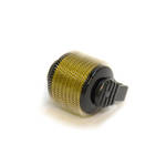 540 Replaceable Roller Head 2.0mm