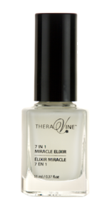 Theravine 7-in-1 Miracle Elixir 11ml