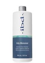 IBD Grip Monomer 944ml