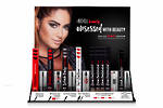 Ardell Beauty Display 26pc