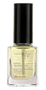 Theravine Cuticle Treatment Oil 11ml