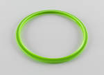 Green Lid Gasket for Classic Visage Autoclave