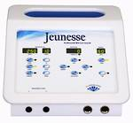 Jeunesse Microcurrent System