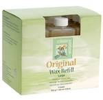 Clean & Easy Leg Refill - Original 12pk