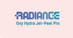 RADIANCE Oxy Hydra Jet-Peel Pro