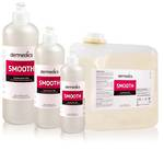 SMOOTH gel 500g