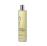 Theravine Professional Sculpt-O-Vine - Silhouette Perfection Oil 500ml