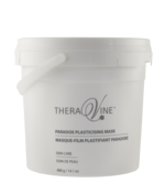 Theravine Professional Paradox Plasticising Mask 400g