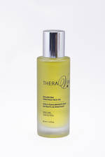 Theravine Professional Balancing Pinotage Face Oil 50ml