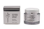 Theravine RETAIL Anti-Wrinkle Night Cream 50ml
