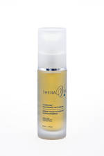 Theravine RETAIL Hydravine Polyphenol Face Serum 30ml