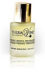 Theravine Professional Ultravine Advance  - RNS Concentrate 50ml