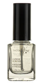 Theravine PROFESSIONAL Cuticle Remover 11ml