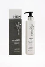 Theravine RETAIL Mens Active Daily Face Wash 250ml