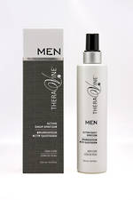 Theravine Professional Mens Active Daily Spritzer 250ml