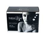 Theravine Gift Box 115mm
