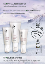 Theravine RETAIL ICT Superdefence Skin Defensifier