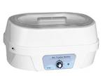 Paraffin Warmer white