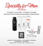 SkincareRX Specially for Mum Pack