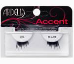Ardell Accent 305