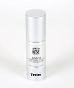 AGEFIX Multi Peptide Stem Cell Complex TESTER 30ml