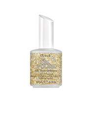 Just Gel ALL THAT GLITTERS 14ml Polish